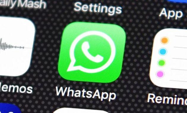 Whatsapp Whatsapp Status Whatsapp Web Whatsapp Download