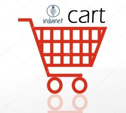depositphotos_7804735-stock-illustration-shoping-cart.jpg