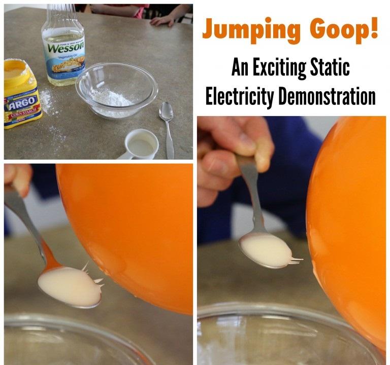 Jumping-Goop-FB-768x768