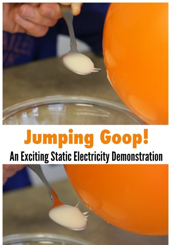 Jumping-Goop-Pin-682x1024