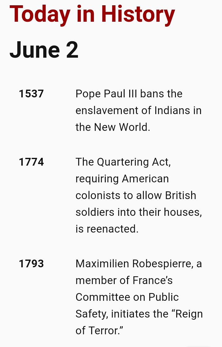 Historical Facts Of The Day In Areas Military Politics Science Music Sports Arts Entertainment And More Discover What Happened Today
