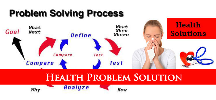 Health-Problem-Solution-Astrologer