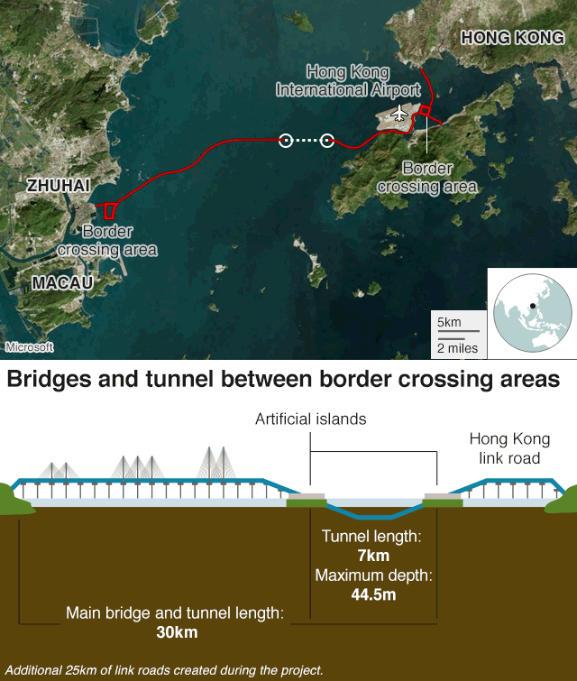 _103959748_hong_kong_bridge_6_640-nc.png