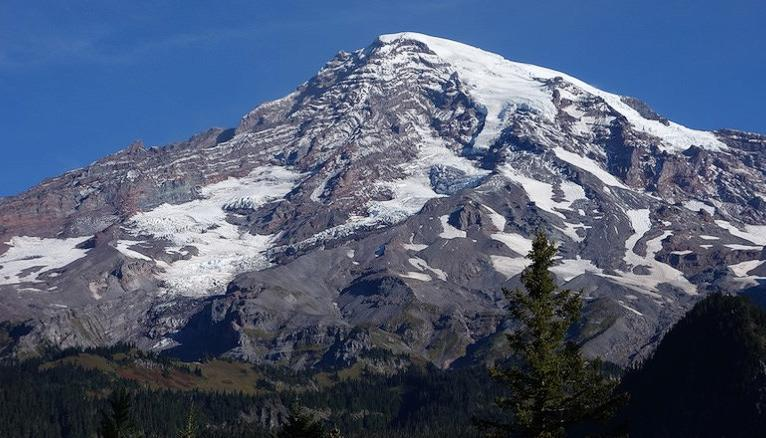 181026171456-mount-rainier-volcano-exlarge-169.jpeg