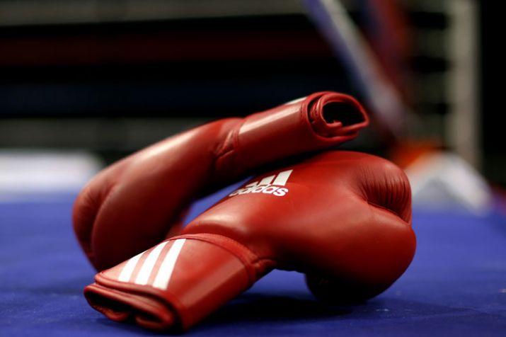 boxing-getty-1543490239.jpg