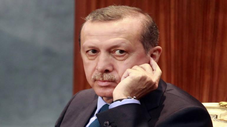 Recep-Tayyip-Erdogan-770x433.jpg