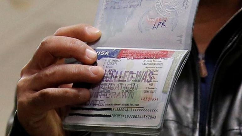42182-us-visa-reuters-875_0