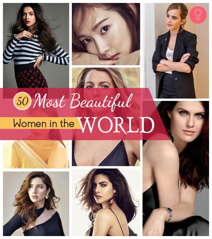 Top-50-Most-Beautiful-Women-in-the-World..jpg