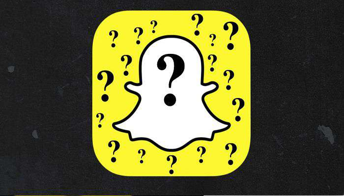 Lok Sabha Polls 2019 : Snapchat launches special tools for