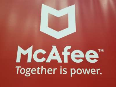 61% IT professionals report data breaches: McAfee – UPHINDIA
