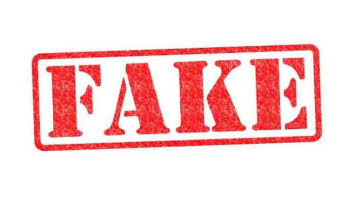 Fake recruitment: Indian Embassy Issues Warning – UPHINDIA