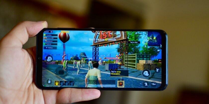Samsung-Galaxy-A50-playing-PUBG-840x473.jpg