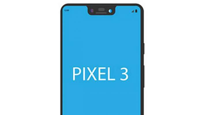 Google Pixel 3a lineup is budget and repairable, finds iFixit – UPHINDIA