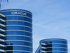 Oracle steers GraalVM to the enterprise – UPHINDIA