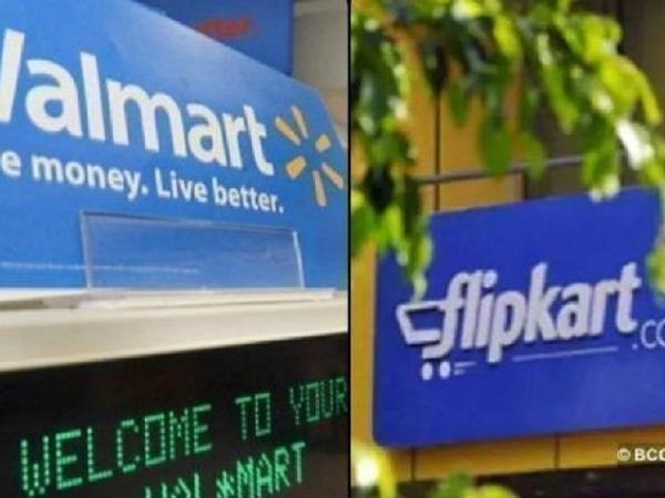 Flipkart planning to open offline grocery stores in India