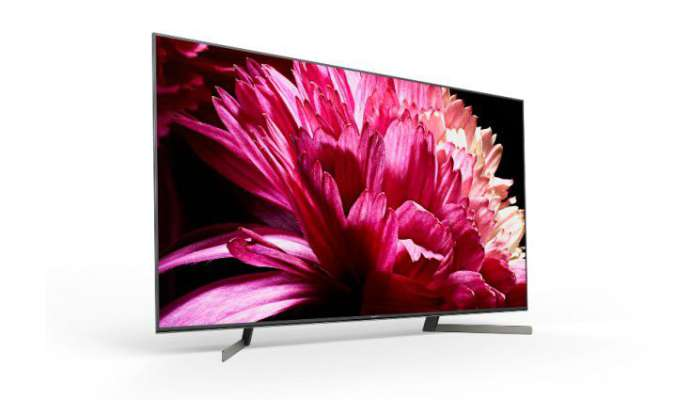 💄 Can sony smart tvs download apps | How do I find the app store on