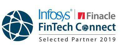 Lemnisk enters into partnership with Infosys Finacle – UPHINDIA