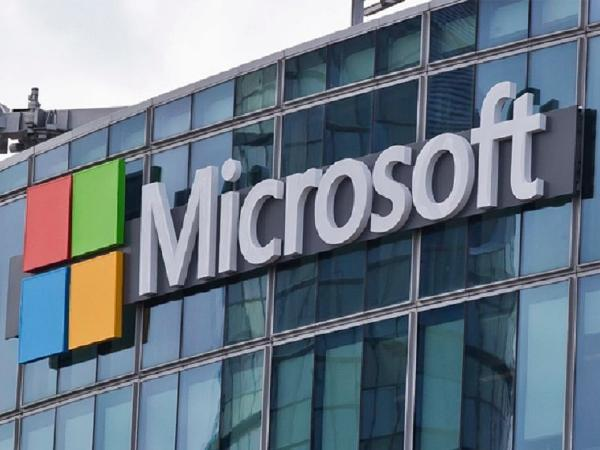 Microsoft, Oracle join hands to take on AWS Cloud – UPHINDIA