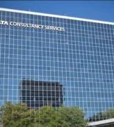 DXC to cut 10000 jobs