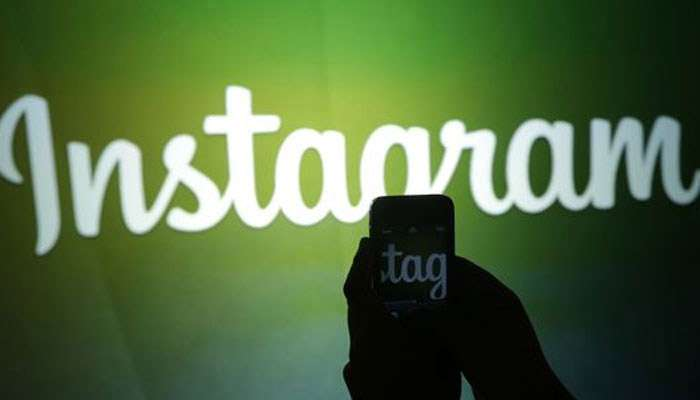 Instagram unveils new data-saving feature on Android – UPHINDIA