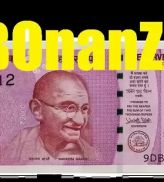 7th Pay Commission: HUGE pay hike! These govt employees
